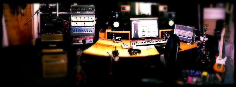 Control Room-Panorama-filtered.jpg