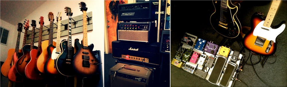 Studio-Gtrs+Amps-3 views.jpg