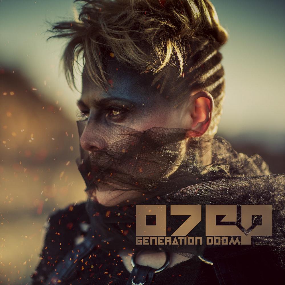 OTEP-Generation Doom-album cover.jpg
