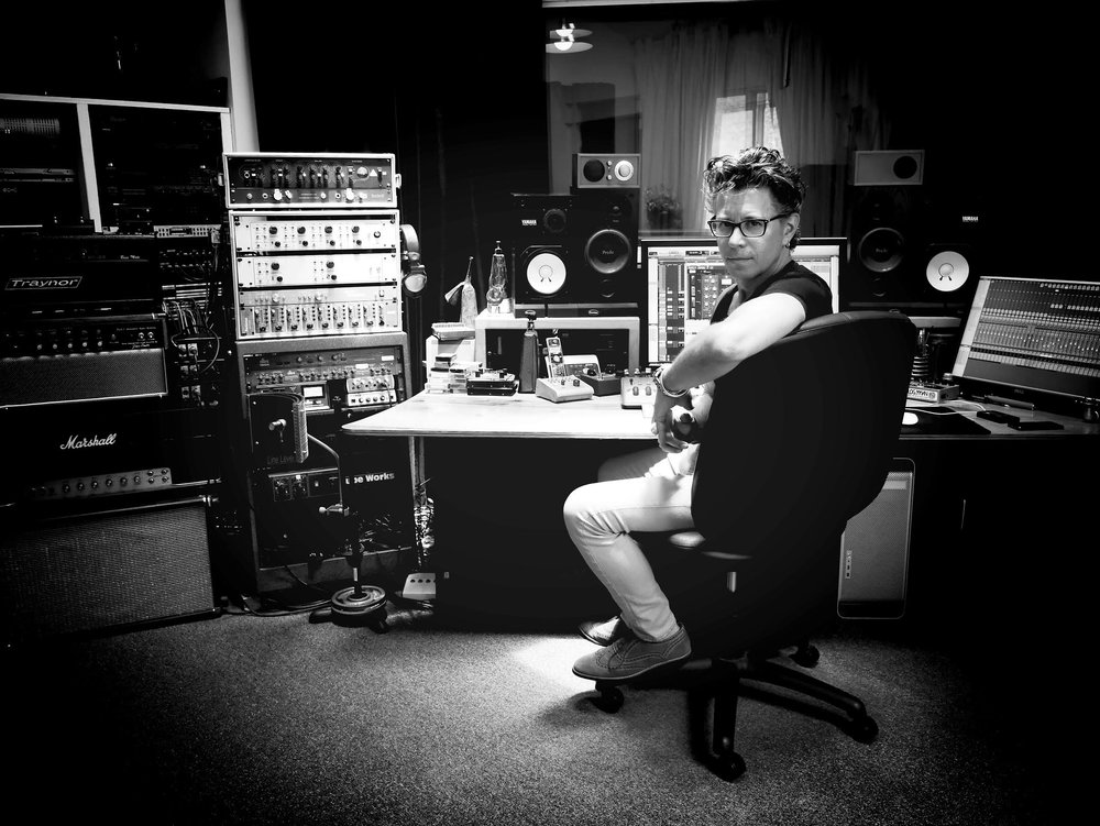 Michael-Carey-Studio-1.jpg