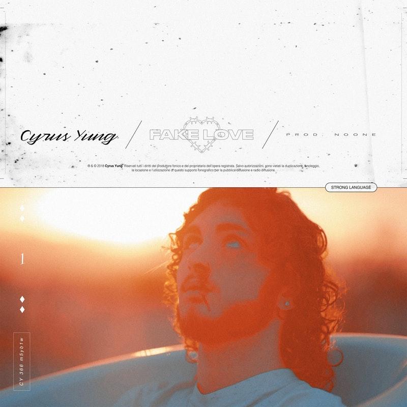 Cyrus Yung - Fake Love (Distro Kid).jpeg