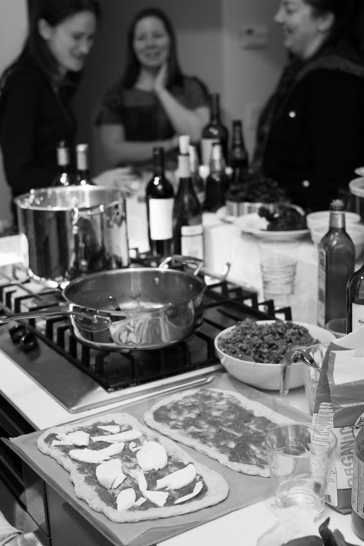PartyPics-anaphoto-0400.jpg