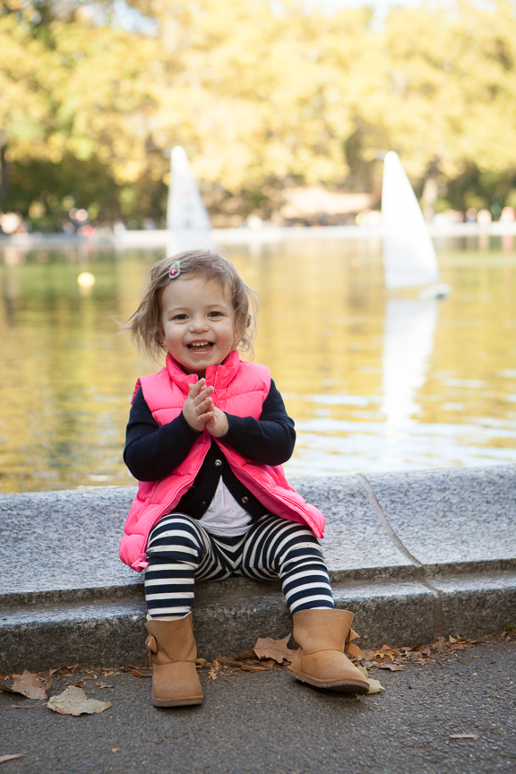 Layla-by-anaphotoNYC-9180.jpg