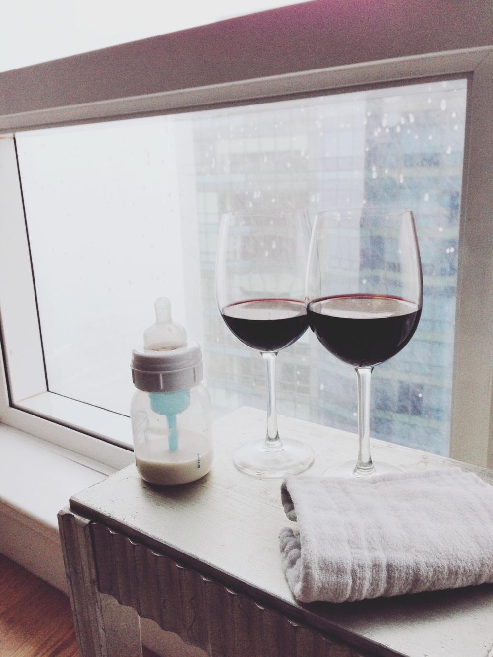 wine and formula.JPG