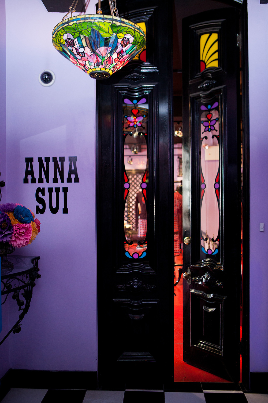 ana-schechter-BB-AnnaSui-0826.jpg