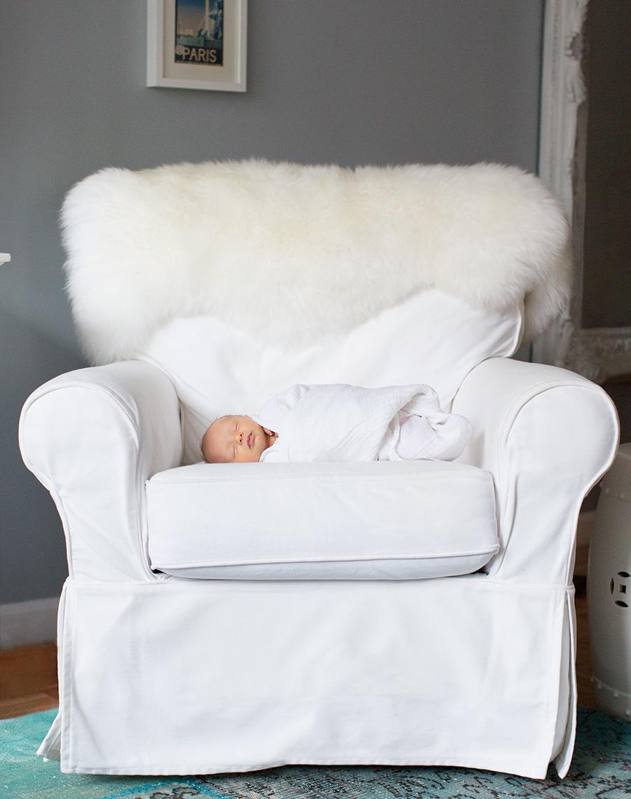 Chair_Y4A7899-Edit.jpg