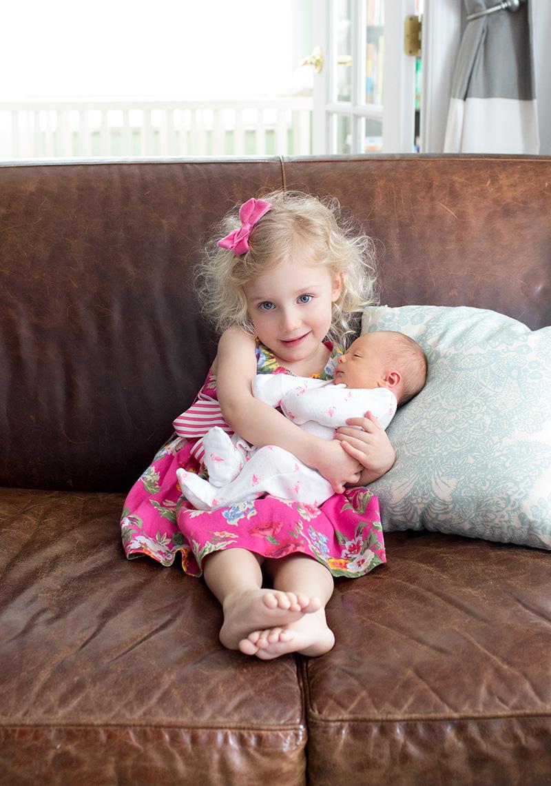 sisters-1_Y4A8376-Edit.jpg