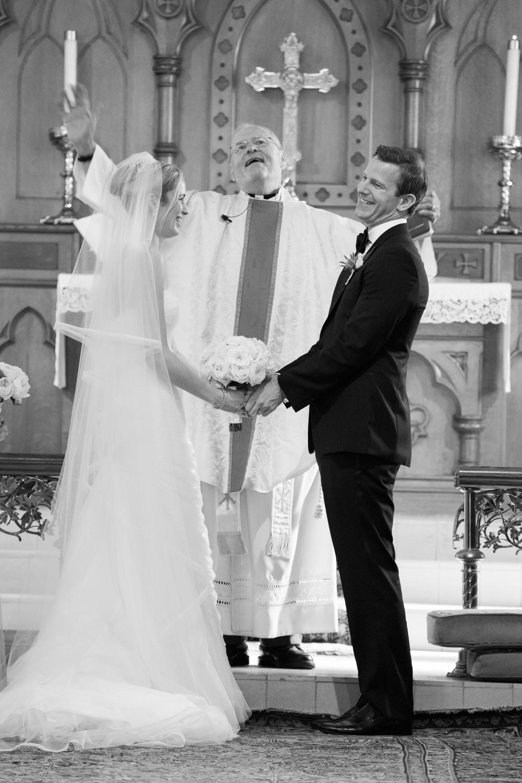 Ceremony-2612.jpg