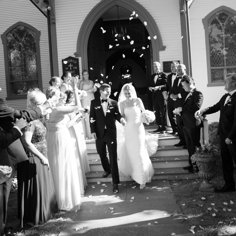 Ceremony-3333.jpg