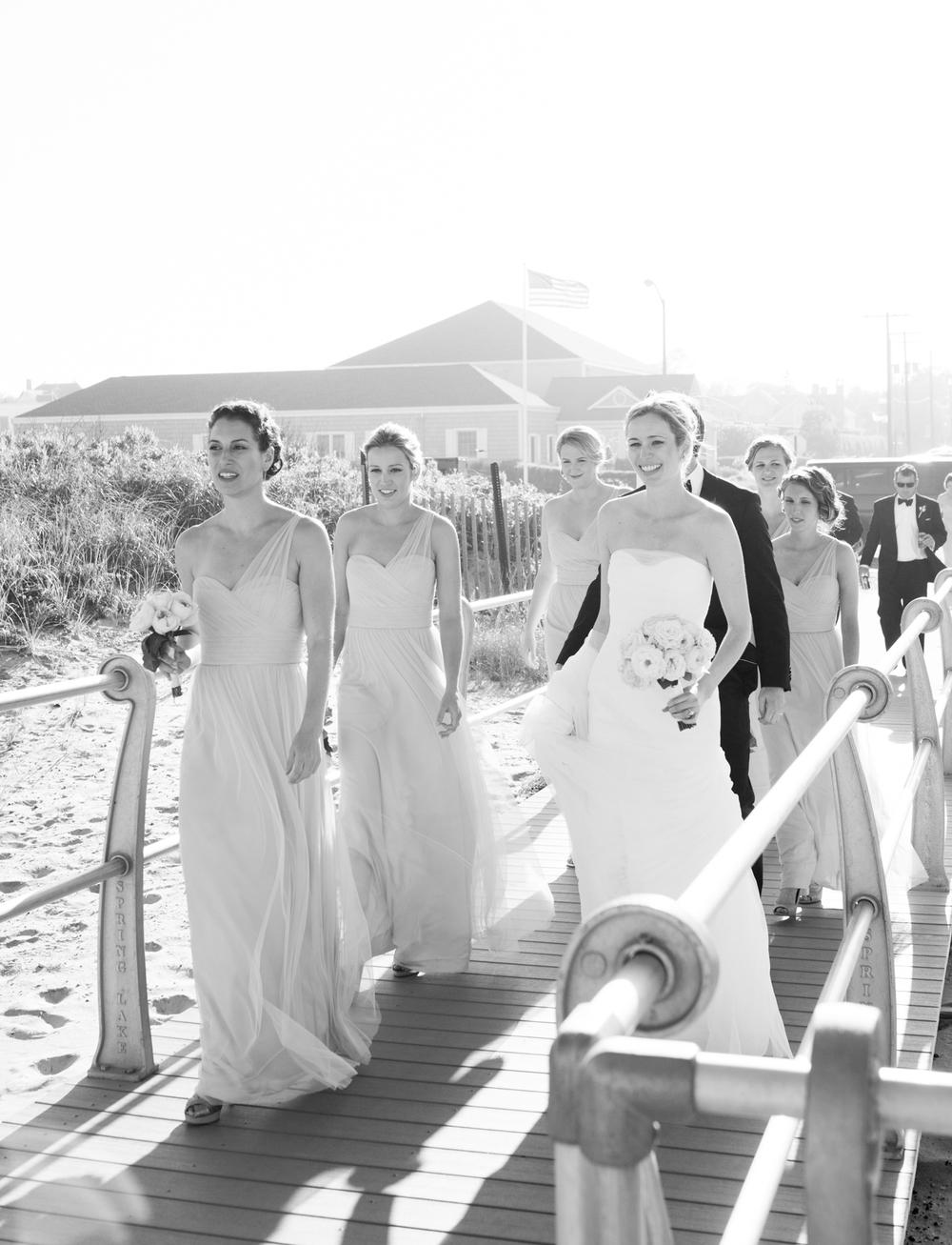 BridalParty-3740.jpg