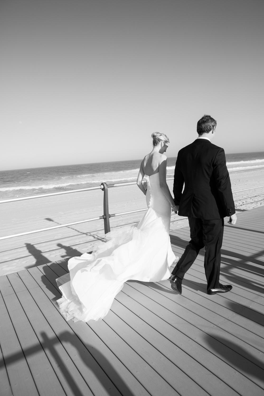 BridalParty-3848.jpg