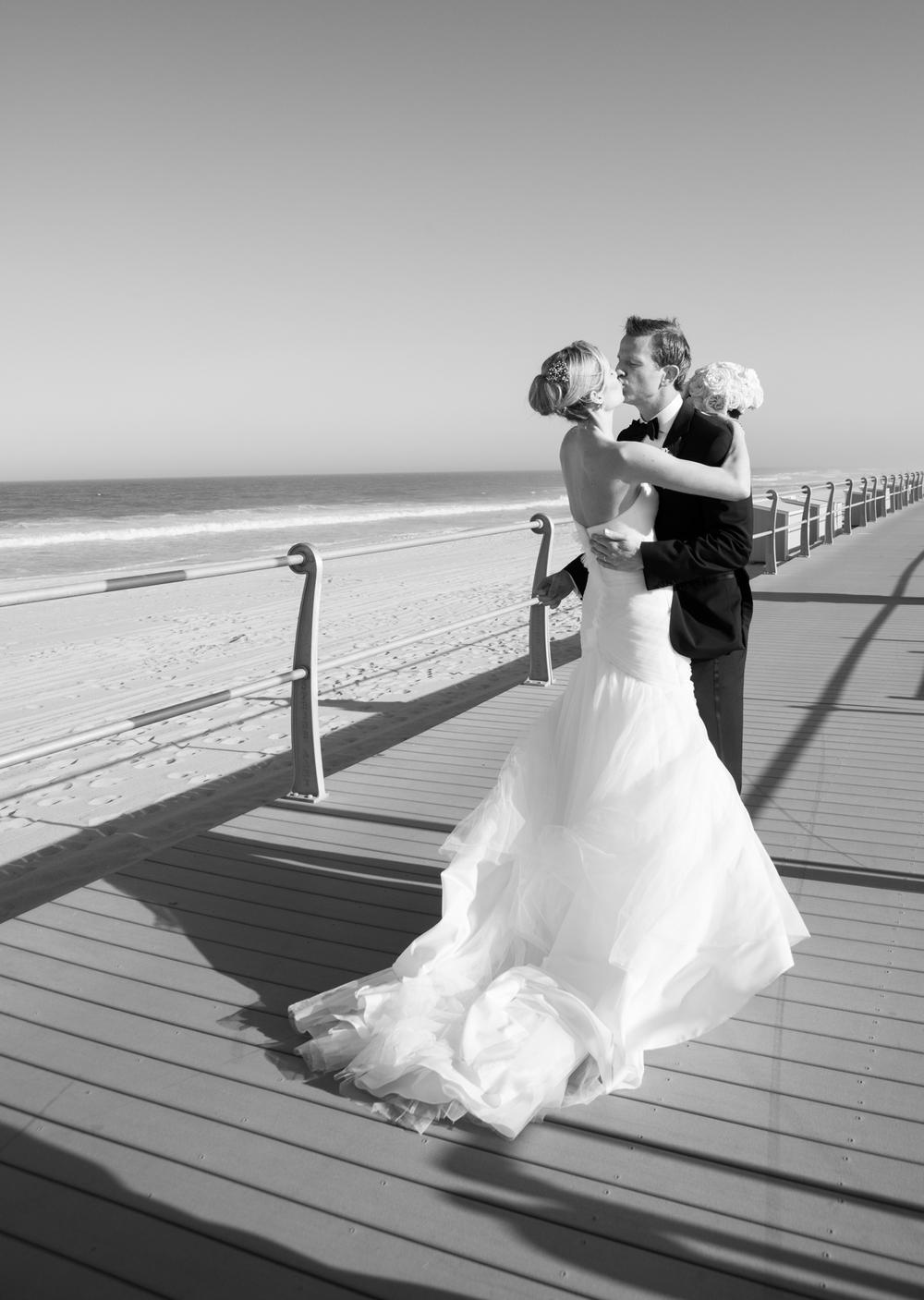 BridalParty-3858.jpg