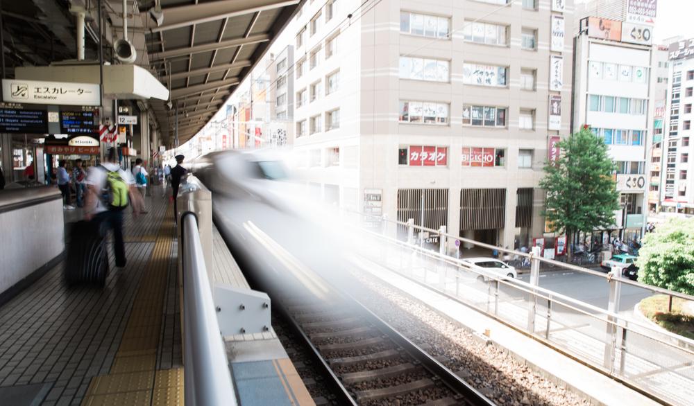 kyoto-nagoya-osaka-8775-4.jpg