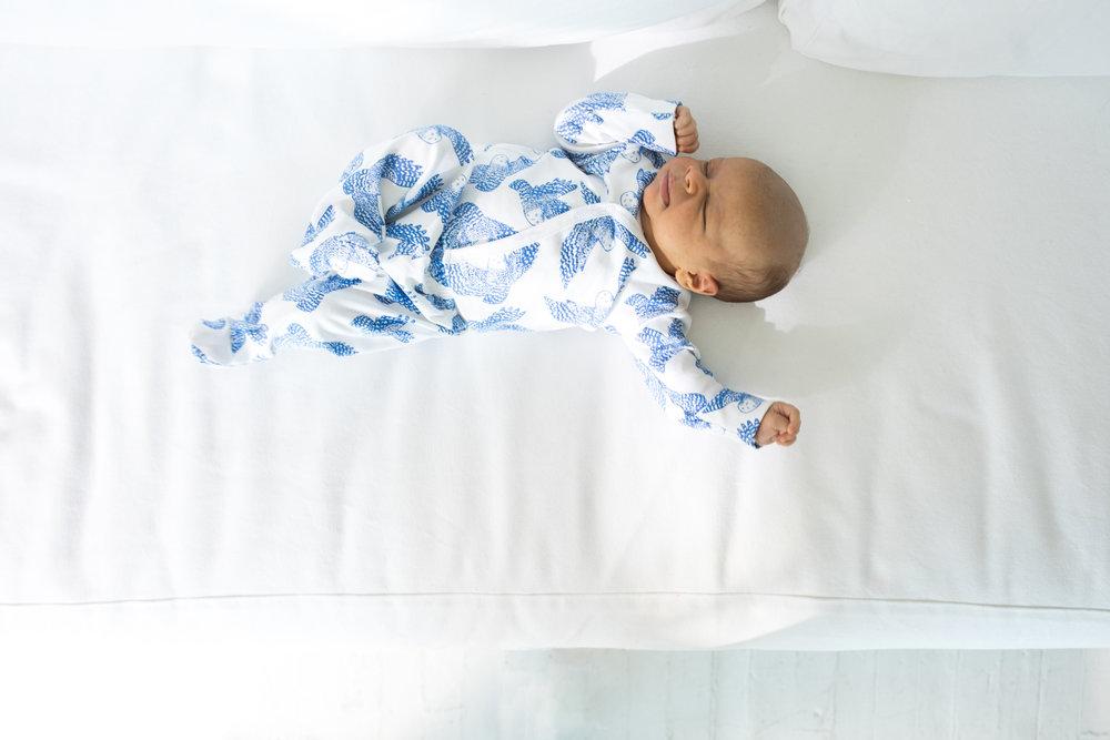 LEWIS-AnaGambuto-Newborn-Layette-7474.jpg