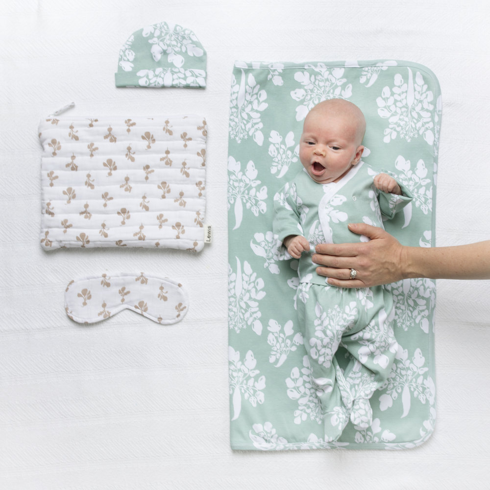 LEWIS-AnaGambuto-Newborn-Layette--3.jpg