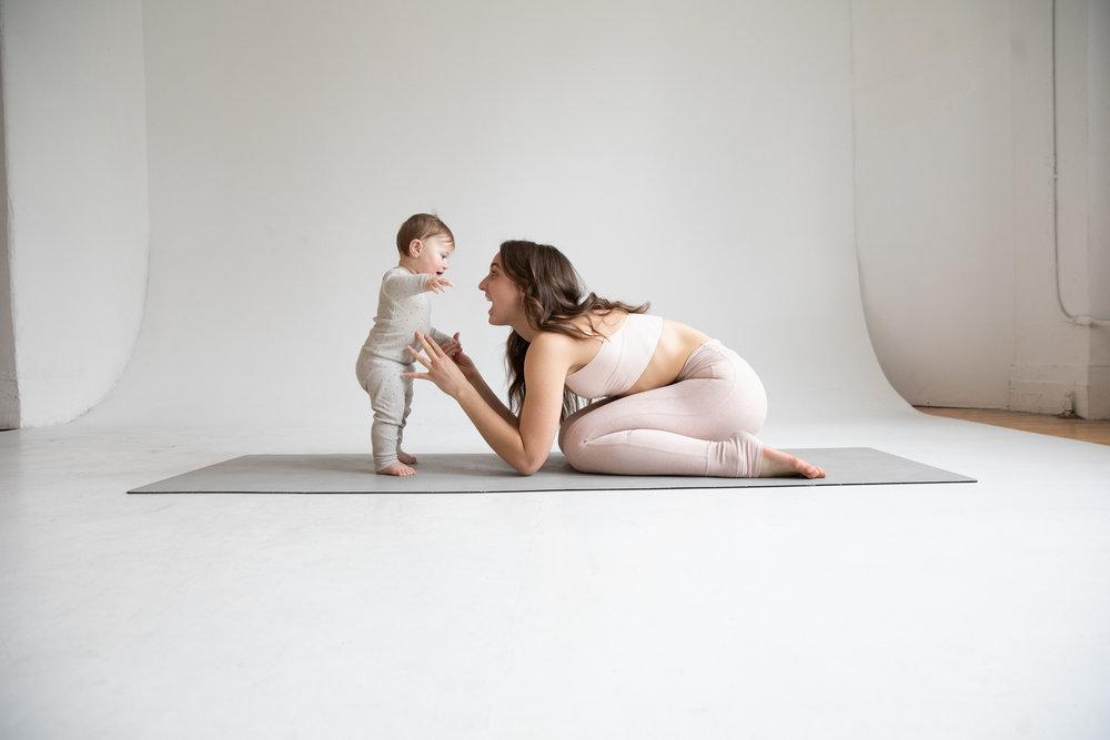 Abbi-Marie-Yoga-3651.jpg