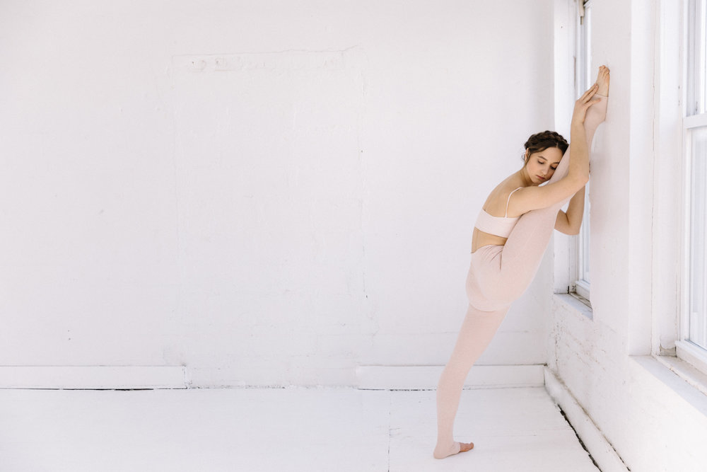 Abbi-Marie-Yoga-4334 by ana gambuto.jpg