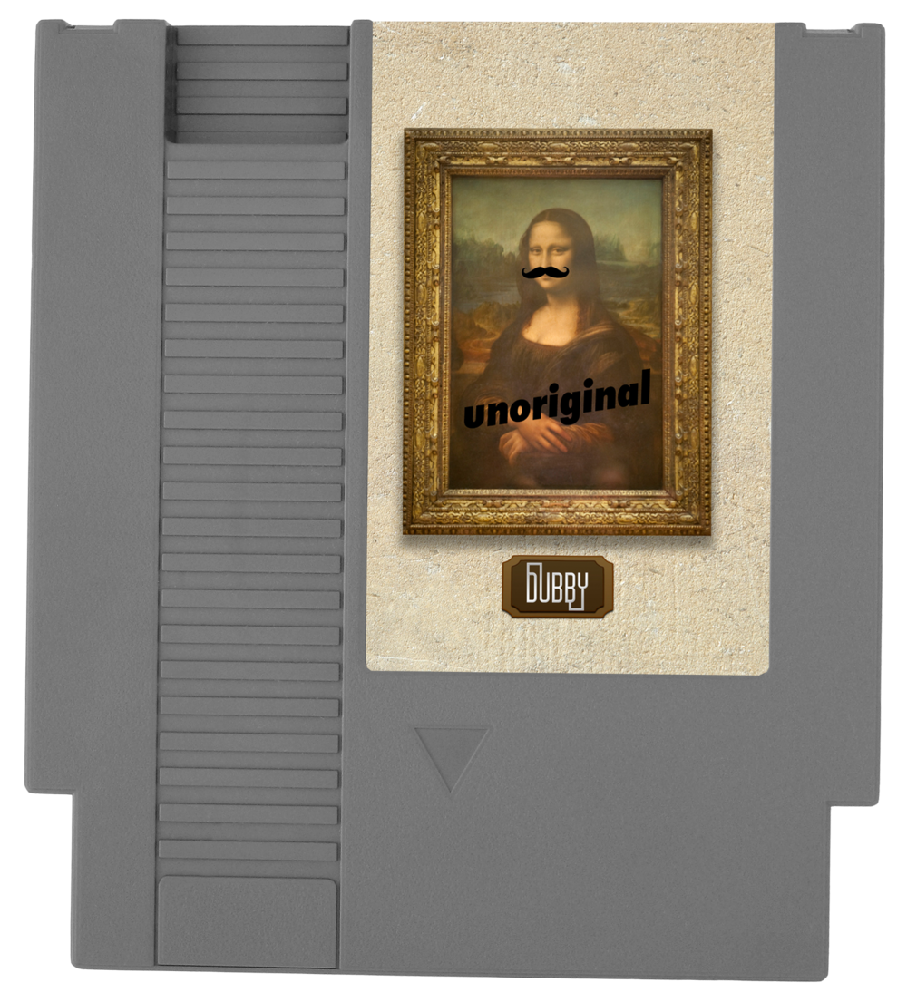 NES-Cartridge2.png