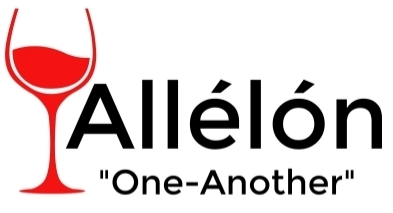 Red Wine Allélón Logo.jpg