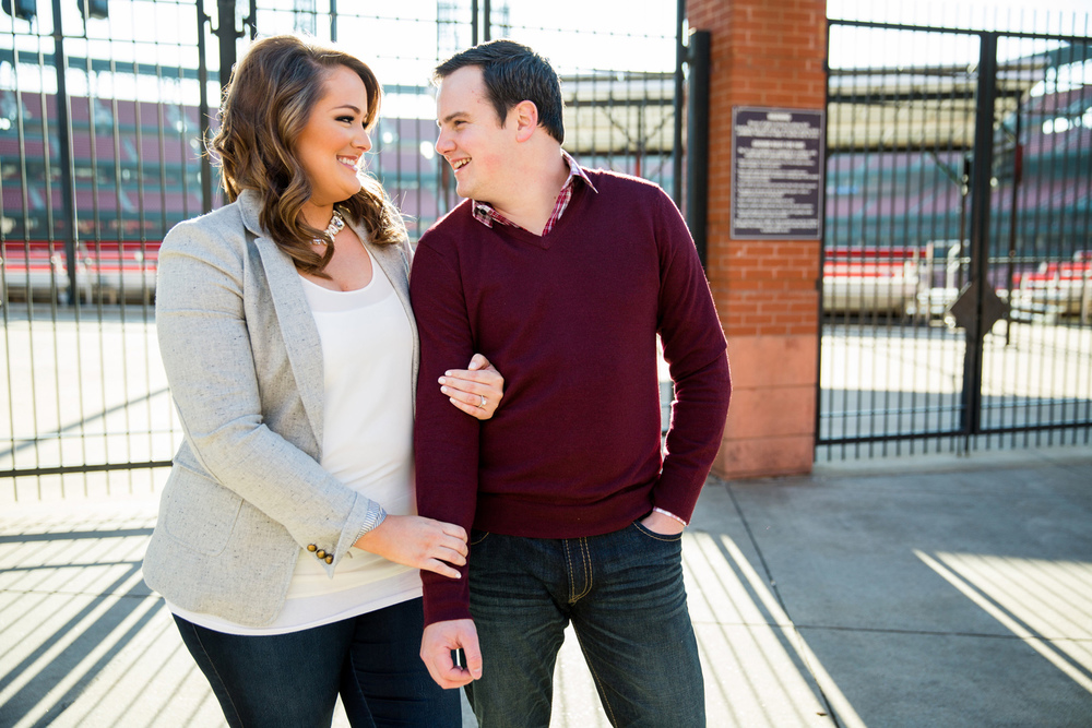St_Louis_Busch_Stadium_Engagement_Photos_20141229_151856.jpg