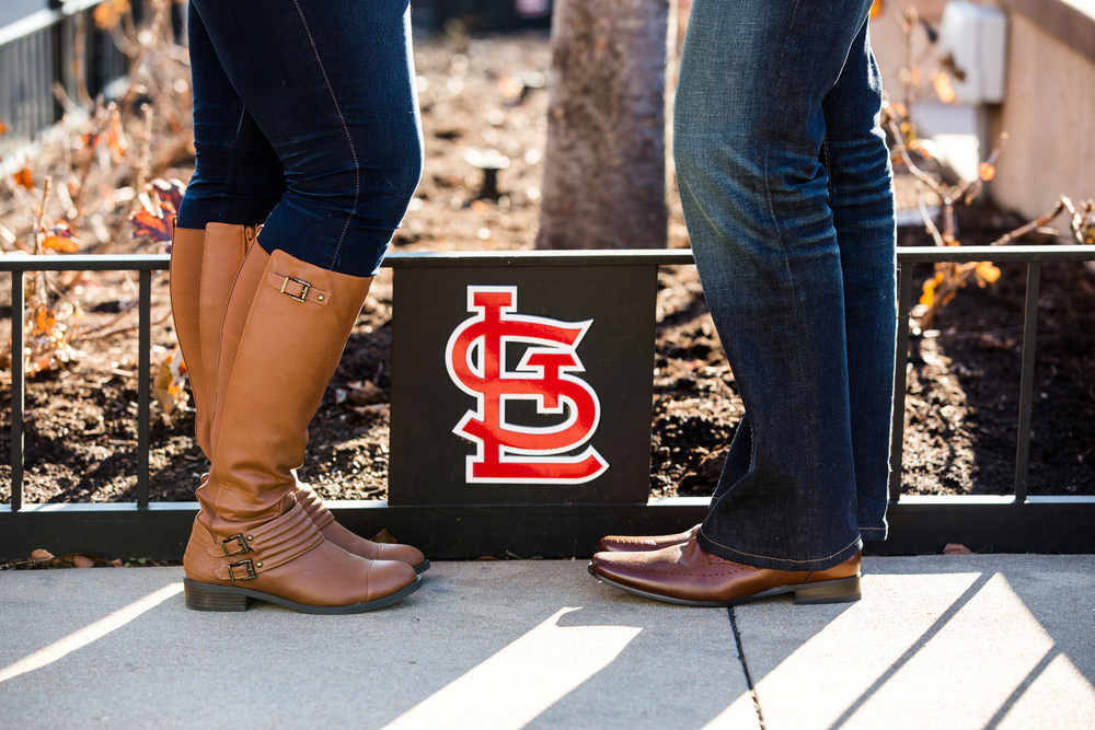St_Louis_Busch_Stadium_Engagement_Photos_20141229_152721.jpg
