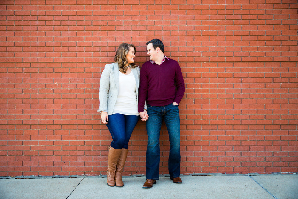 St_Louis_Busch_Stadium_Engagement_Photos_20141229_153040.jpg