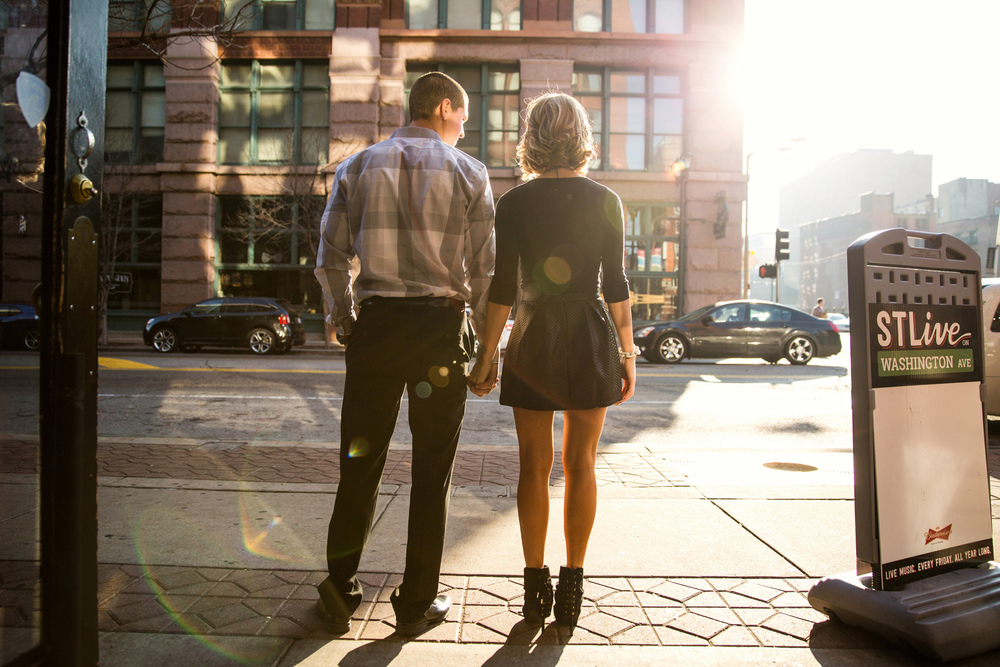 St Louis Downtown Engagement Photos_20141214_152044-2.jpg