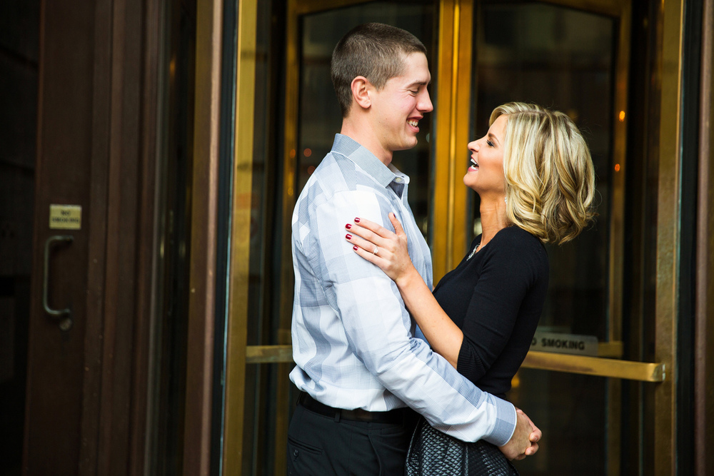 St Louis Downtown Engagement Photos_20141214_153435.jpg