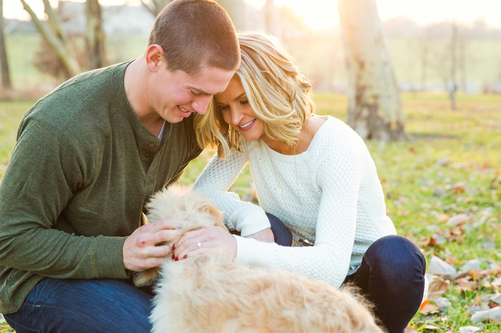 St Louis Forest Park Engagement Session_20141214_170316.jpg