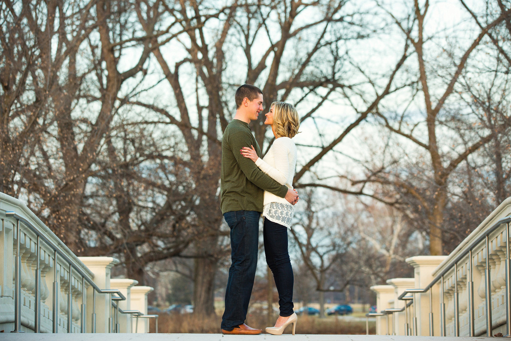 St Louis Forest Park Engagement Session_20141214_171536.jpg
