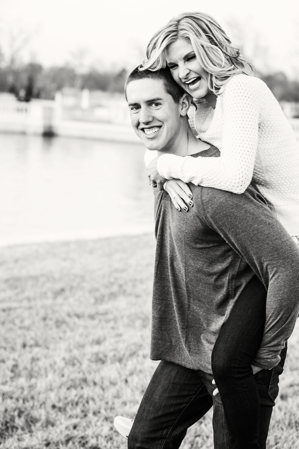St Louis Forest Park Engagement Session_20141214_172215.jpg