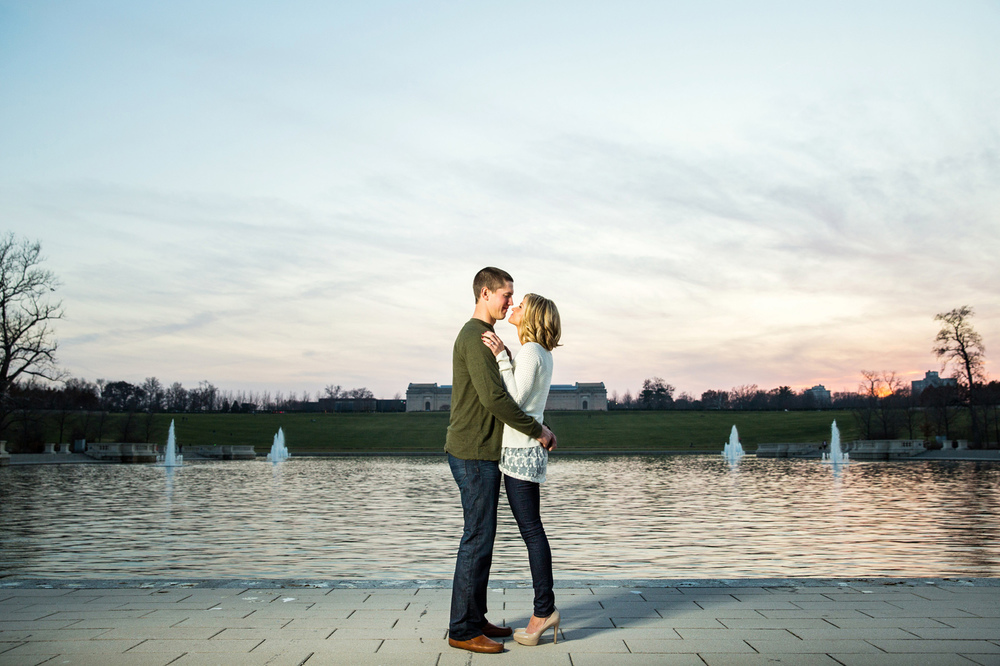 St Louis Forest Park Engagement Session_20141214_173615.jpg