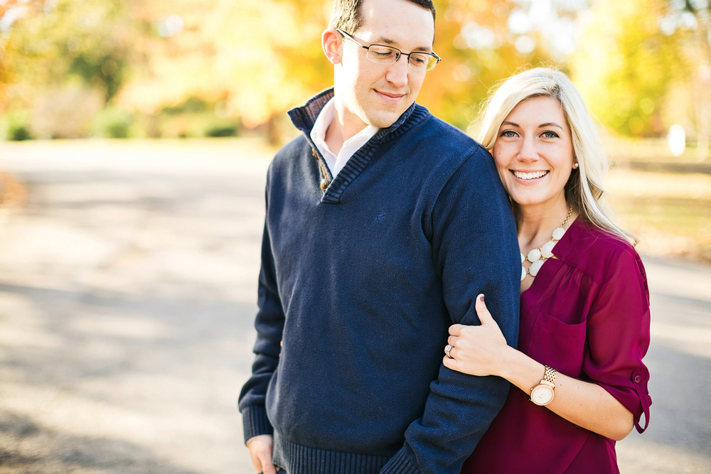 St Louis Tower Grove Park Fall Engagement Session_20141101_160116.jpg