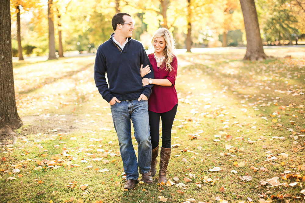 St Louis Tower Grove Park Fall Engagement Session_20141101_160748.jpg