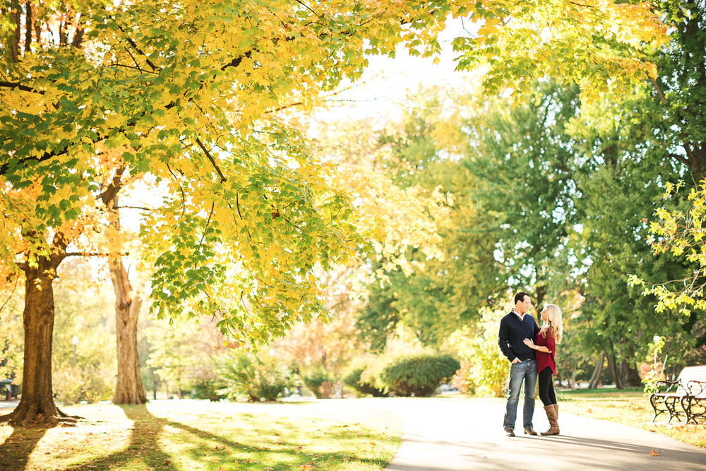 St Louis Tower Grove Park Fall Engagement Session_20141101_161745-2.jpg