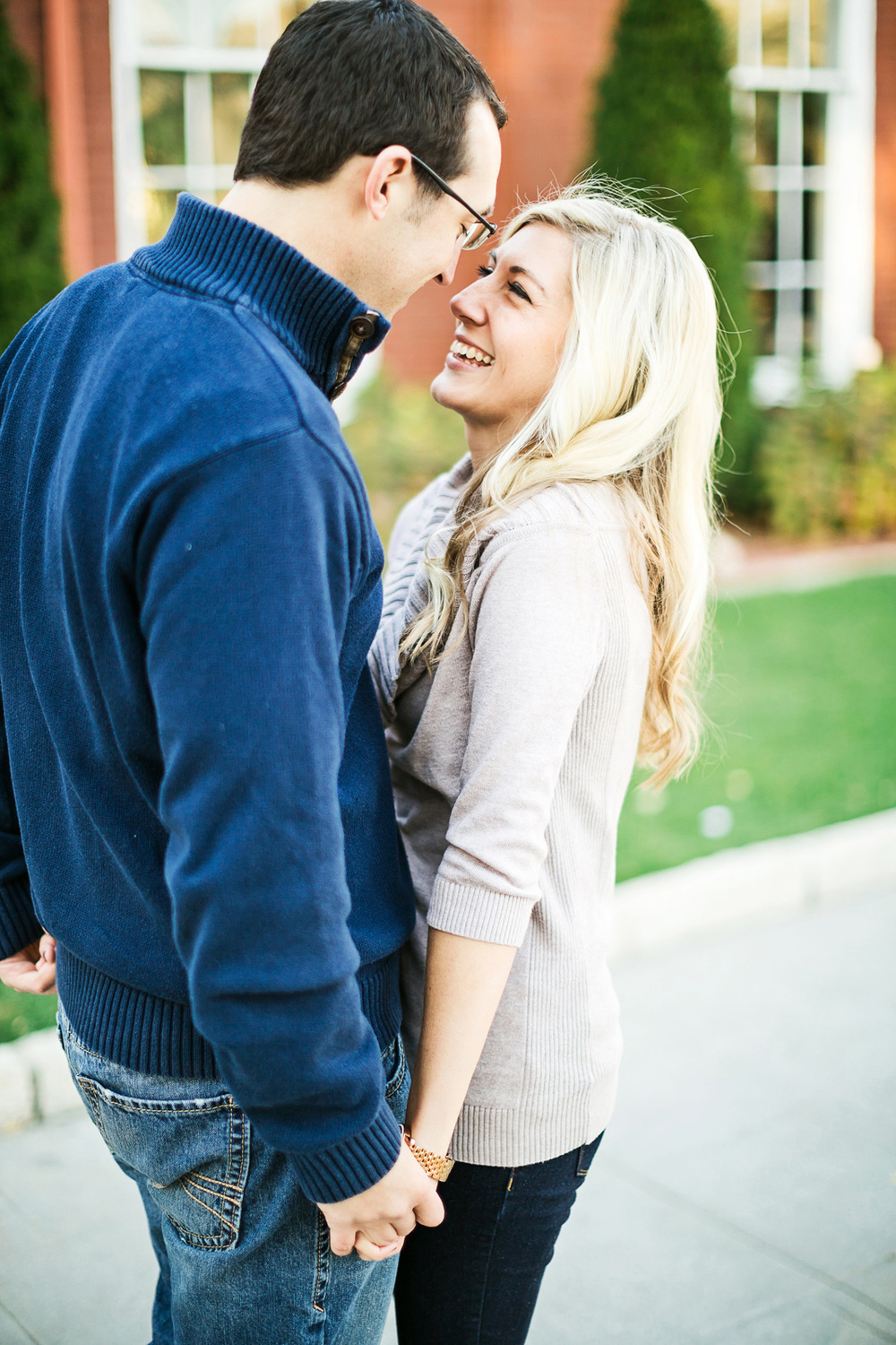 St Louis Tower Grove Park Fall Engagement Session_20141101_163056.jpg