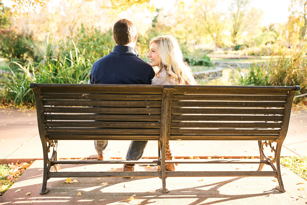St Louis Tower Grove Park Fall Engagement Session_20141101_163850.jpg