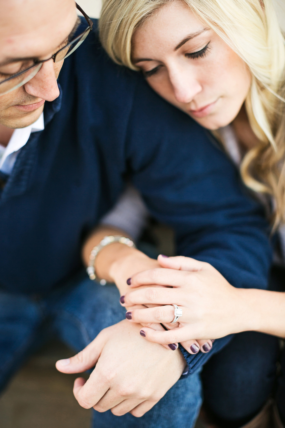 St Louis Tower Grove Park Fall Engagement Session_20141101_165251.jpg