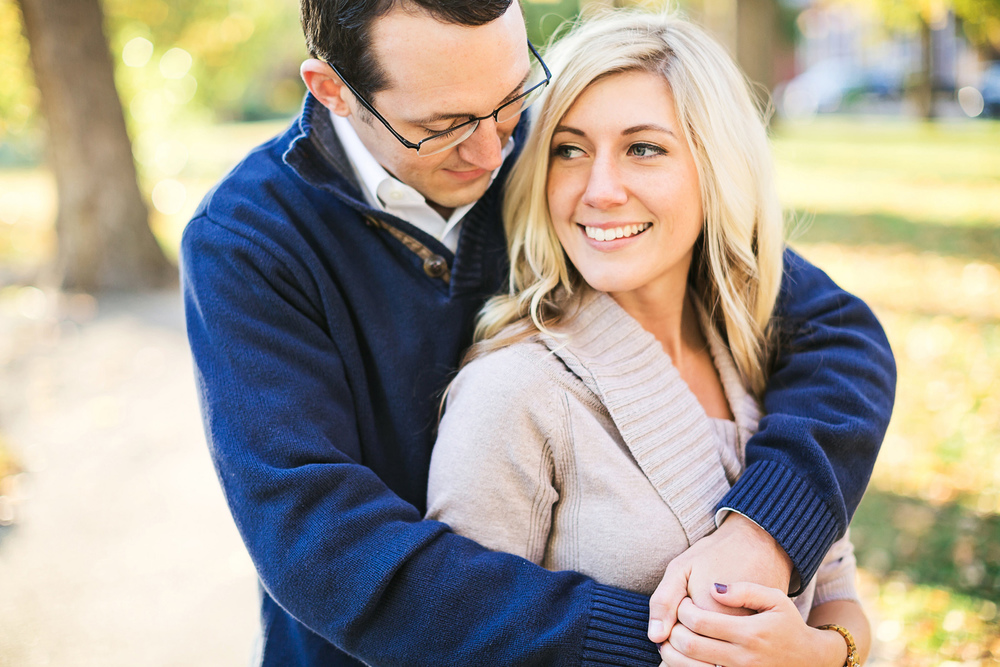 St Louis Tower Grove Park Fall Engagement Session_20141101_170807.jpg