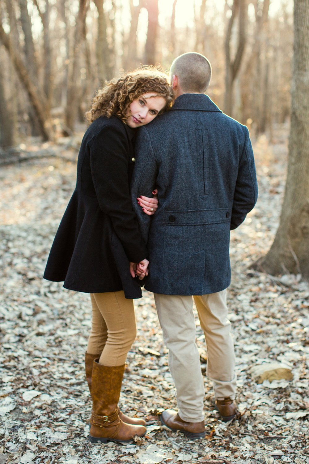 St Charles Historic Main Street Engagement Session_20150110_164407.jpg