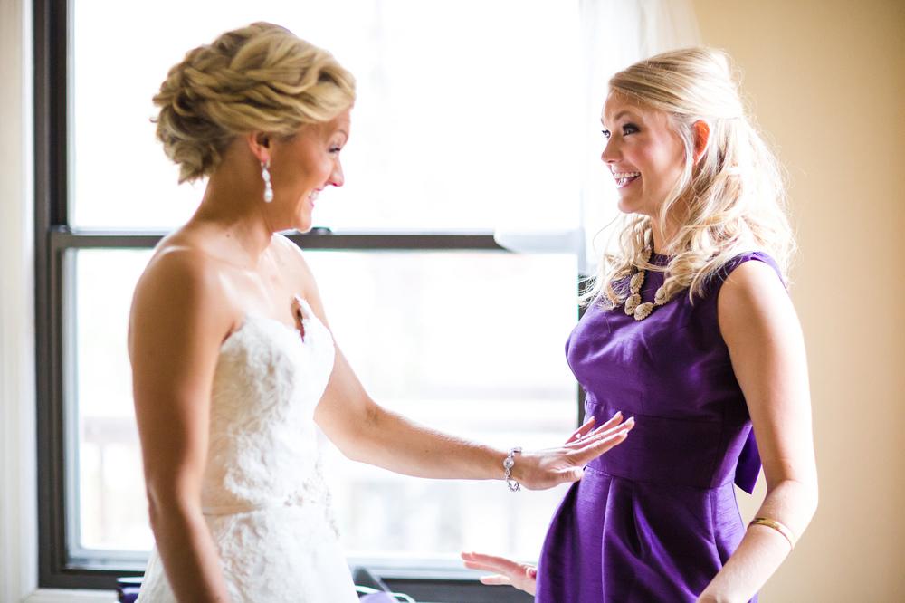 St Louis Winter Wedding Photography_20141115_14055734.jpg