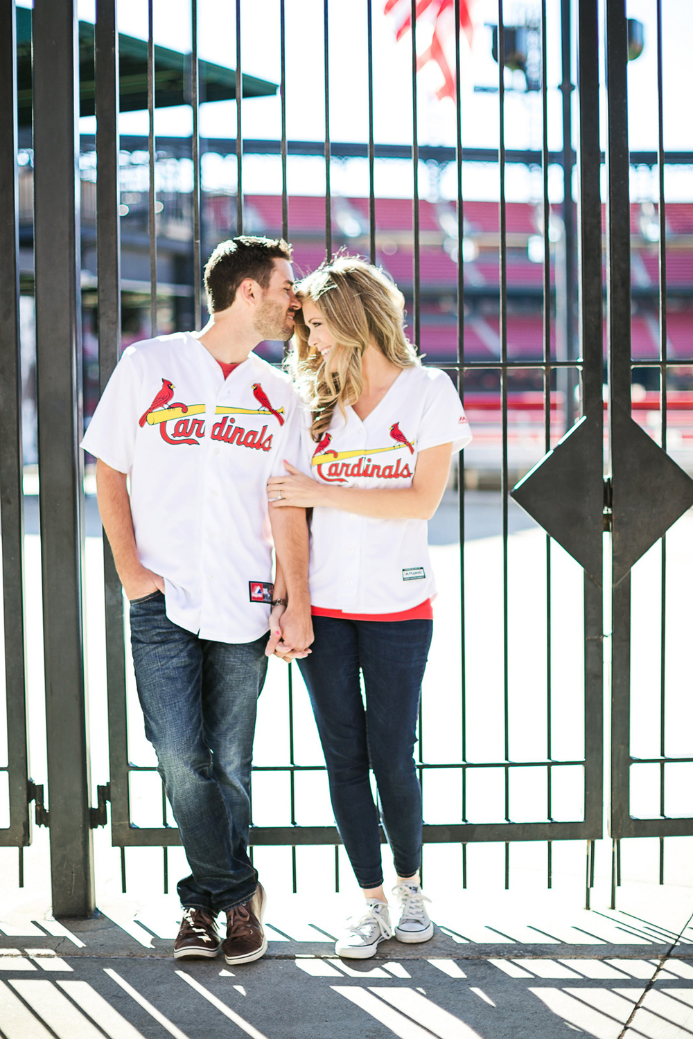 Oldani Photography St Louis Cardinals Jersey Busch Stadium Engagement_20141101_120355.jpg