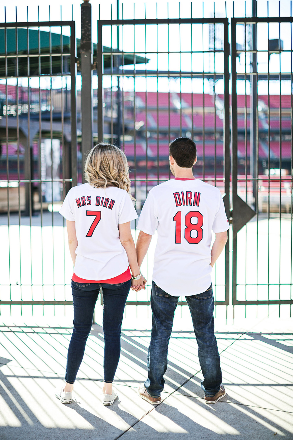 Oldani Photography St Louis Cardinals Jersey Busch Stadium Engagement_20141101_120632.jpg