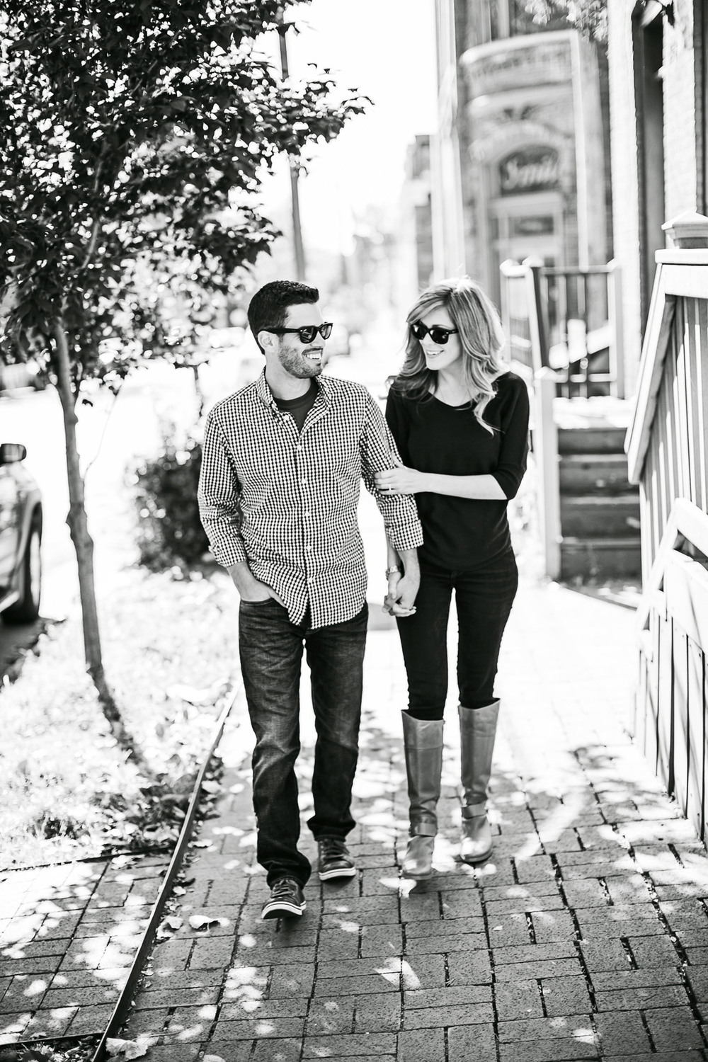 Oldani Photography St Louis Soulard Smile Engagement_20141101_123626-2.jpg