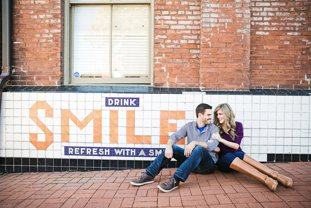 Oldani Photography St Louis Soulard Smile Engagement_20141101_123338.jpg