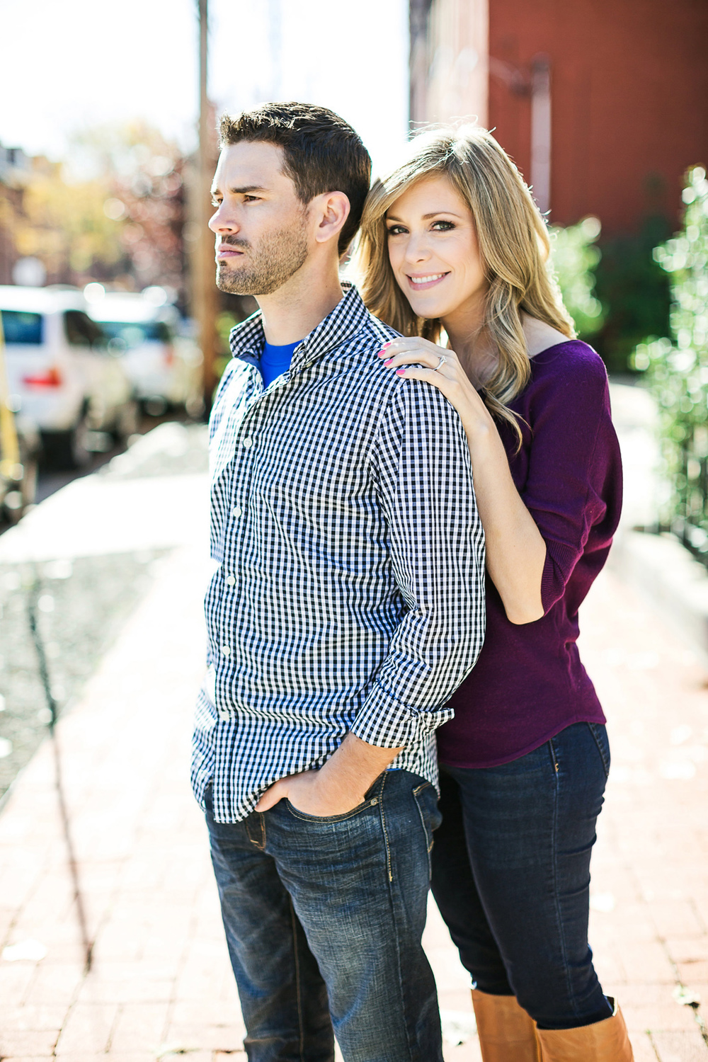 Oldani Photography St Louis Soulard Smile Engagement_20141101_124100.jpg
