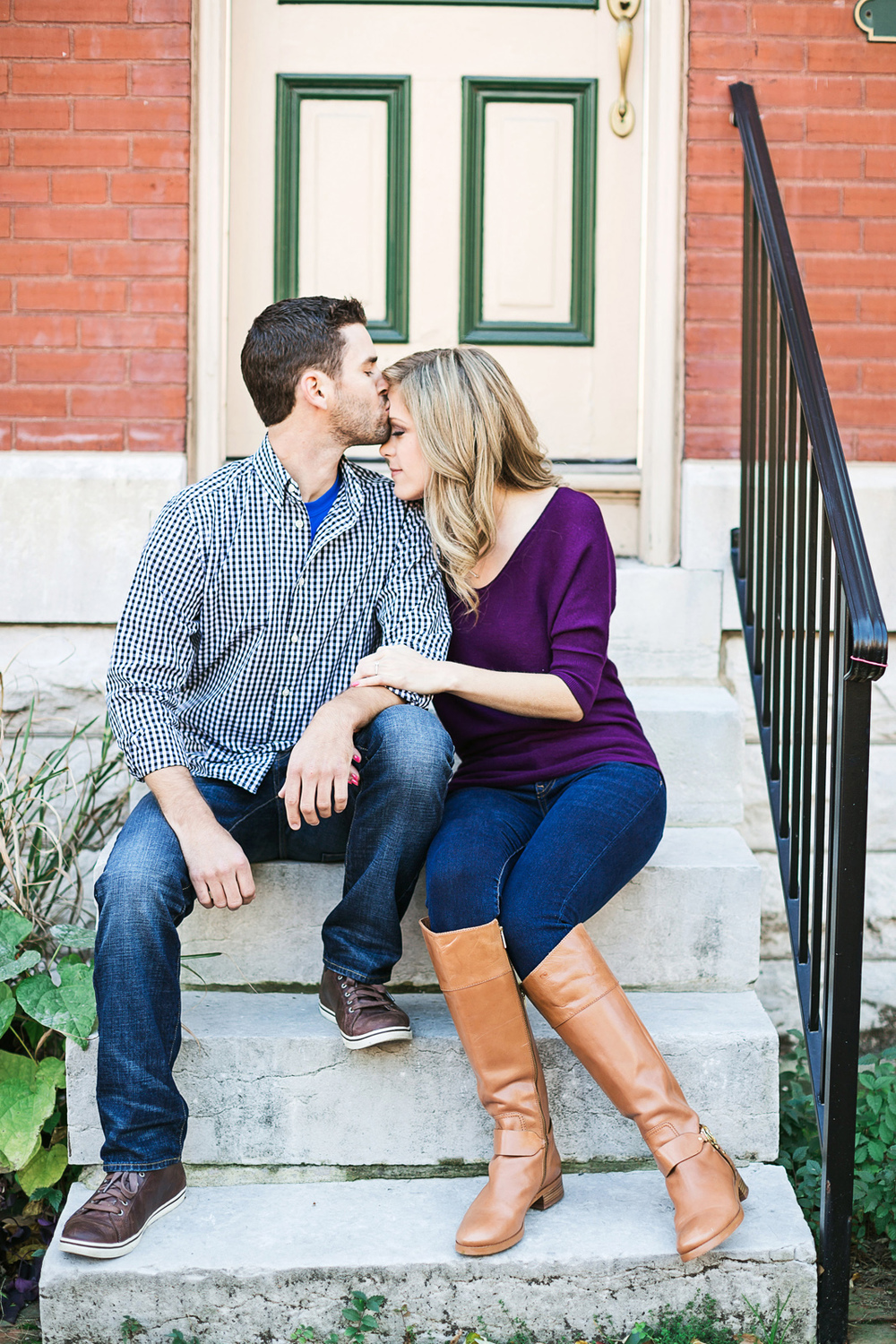 Oldani Photography St Louis Soulard Smile Engagement_20141101_125651-2.jpg