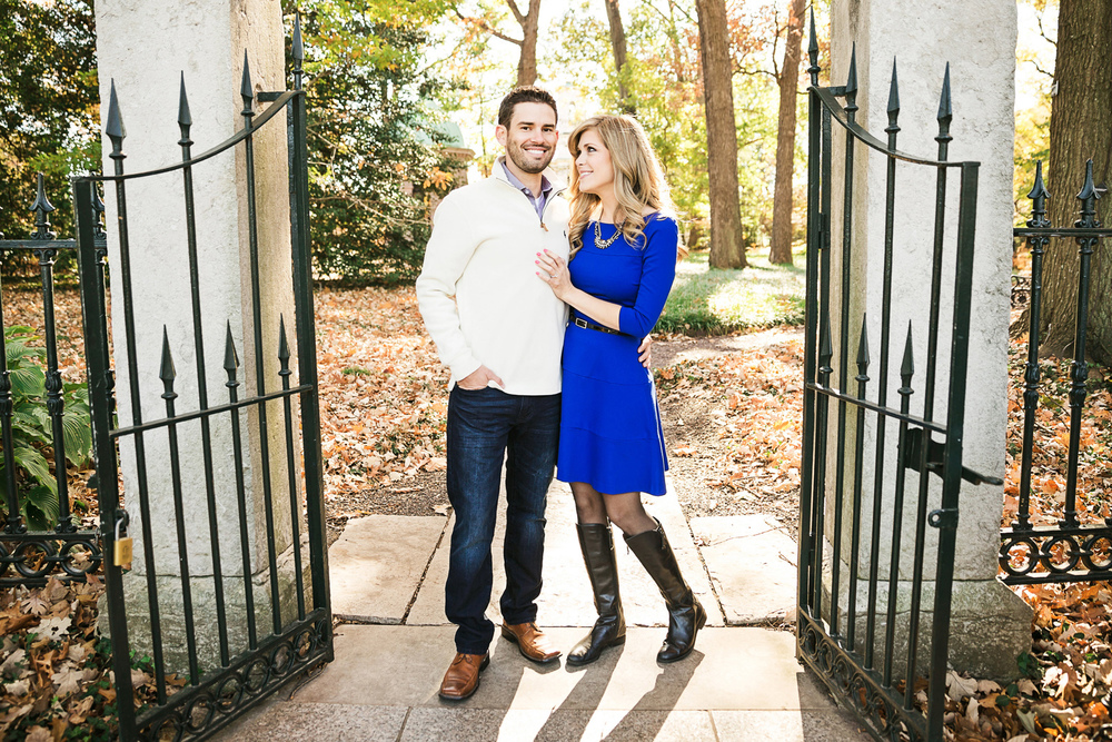 Oldani Photography St Louis Missouri Botanical Garden Engagement_20141101_134751.jpg