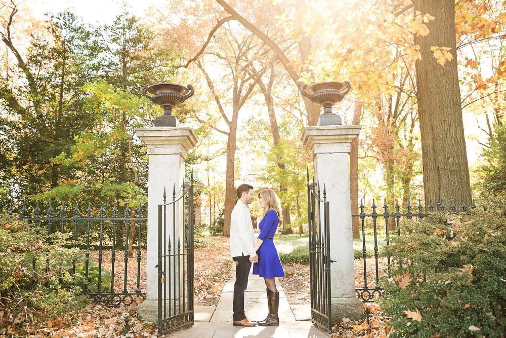 Oldani Photography St Louis Missouri Botanical Garden Engagement_20141101_134624.jpg