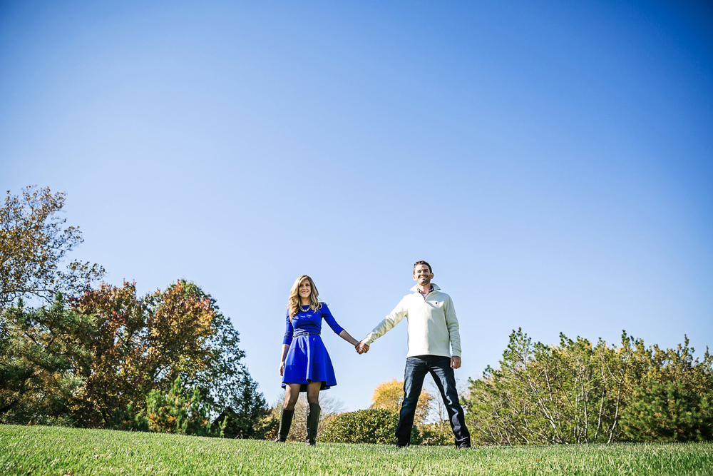 Oldani Photography St Louis Missouri Botanical Garden Engagement_20141101_141750.jpg